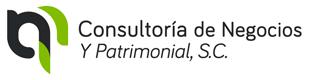 Consultoria de Negocios y Patrimonial MX