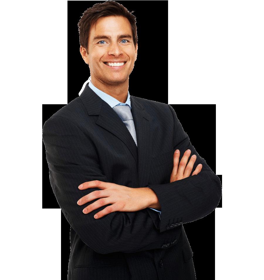 Miembro del equipo de Asesoría Financiera