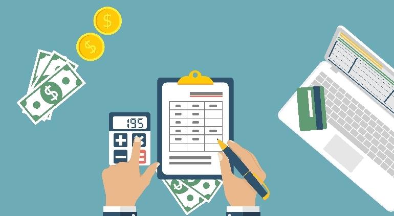 Consultoria Mx - Devolución de Impuestos Federales: ISR, IVA, IEPS
