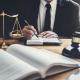 Consultoria y negocios méxico - Obligatoriedad de Informar ante el SAT los Datos de Socios o Accionistas - titulo