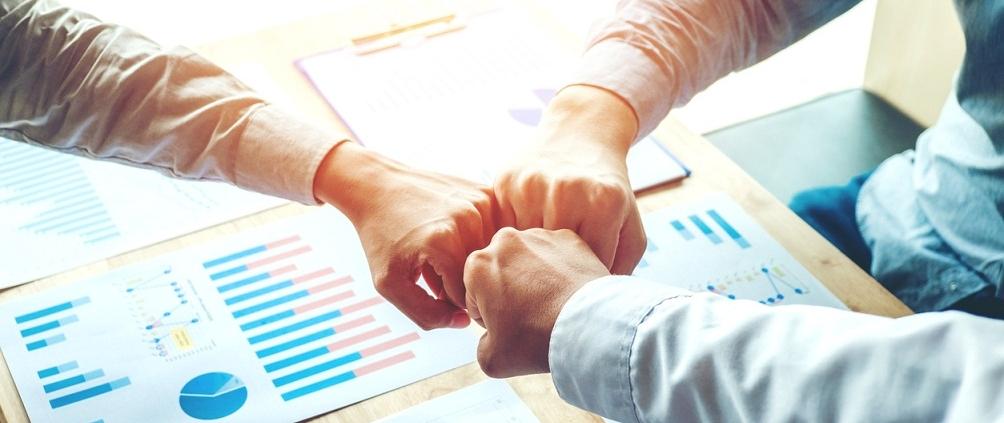 """Consultoria de negocios - Financiamiento para Empresas a Través del Programa """"Impulso Nuevo León"""" - titulo"""