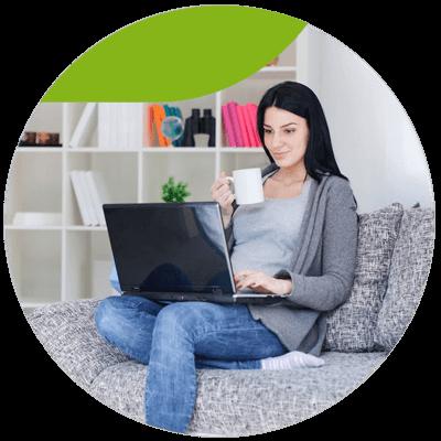 CYN - Ley Reglamentaria del Home Office - persona